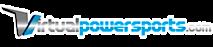Virtual Powersports's Company logo