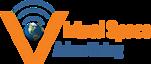 Virtual Space Advertising's Company logo