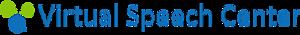 Virtual Speech Center's Company logo