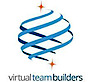 Virtual Team Builders's Company logo