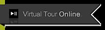 Virtualtourcloud's Company logo