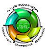 Virtual Tradefair's Company logo
