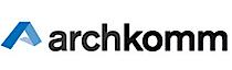Indoor Navigation's Company logo