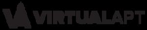 VirtualAPT's Company logo