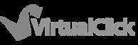 Virtualclick Marketing's Company logo