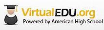 Virtualedu.org By American High School's Company logo