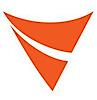 Virtual Force's Company logo