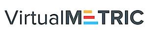virtualmetric's Company logo