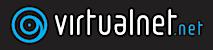 Virtualnet's Company logo