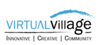 VIRTUALVillage's Company logo
