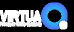 Virtuaq's Company logo