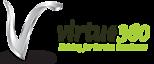 Virtue360's Company logo
