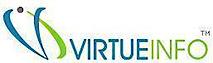VirtueInfo's Company logo