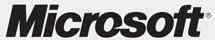 Virtuosit's Company logo