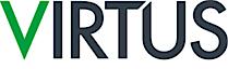 VIRTUS Data Centres Ltd.'s Company logo