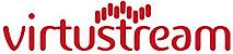 Virtustream's Company logo