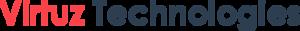 Virtuz Technologies's Company logo