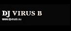 Virusb's Company logo