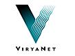 ViryaNet's Company logo