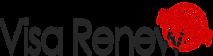 Visa Renew S.r.o's Company logo