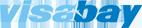 Visabay's Company logo