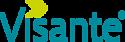 Visante, Inc.