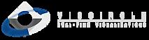Viscircle's Company logo