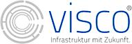 visco's Company logo