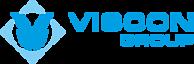 Viscongroup's Company logo