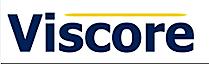 Viscore Technologies's Company logo