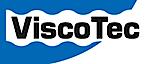 ViscoTec America, Inc.'s Company logo