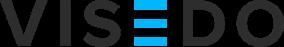 Visedo's Company logo