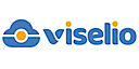 Viselio's Company logo
