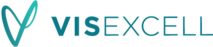 VisExcell 's Company logo