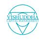 Vishuddha Capital 's Company logo