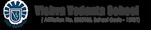 Vishva Vedanta School's Company logo