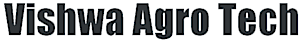 Vishwa Agro Tech's Company logo