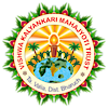 Vishwa Kalyankari Mahajyoti Trust's Company logo