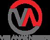 Visi Anak Negeri Indonesia's Company logo