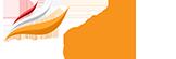 Visibility Optimized's Company logo