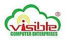 Visible Computer Enterprises's Company logo