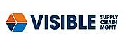 VSCM's Company logo