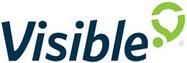 Visible Technologies Inc's Company logo