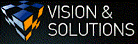 Vision and Solutions's Company logo