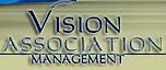 Vision Association Management's Company logo