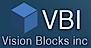 Vision Blocks Logo