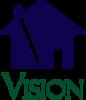 Vision Community Management's Company logo