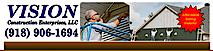 Vision Construction Enterprises's Company logo