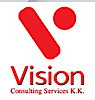 Vision Consulting Services's Company logo