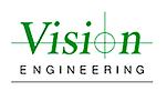 vision engineering's Company logo